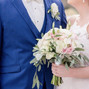 Lal Moya Weddings & Events 8