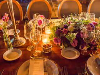 LOE weddings & events 2