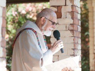 Father Jim Hushek 6