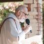 Father Jim Hushek 13