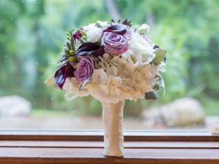 Flowers By Pesha, LLC 2