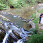 Friendly Falls Waterfall Weddings 31
