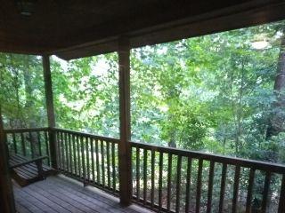 Forrest Hills Mountain Resort 1