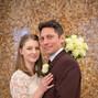 Alton Martin Wedding Photography 18