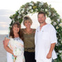Florida Beach Weddings by Weddings On a Whim 11