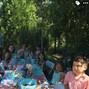 Dorner Family Vineyard 9