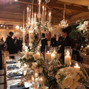 Bluebell Events 3