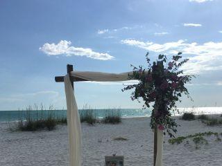 The Sandbar Restaurant 2
