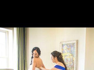 Prado Bridal and Formal Wear 1