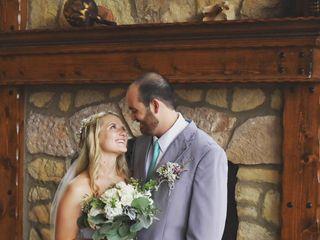 Easy Zion Weddings 5