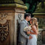 My Wedding Way 4