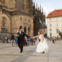 A&A Wedding Agency 26