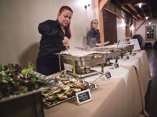 Cava Catering and Events 6