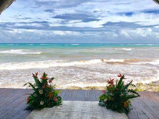 Destination Weddings Tulum 3