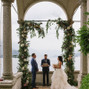 Italian Wedding Company 21