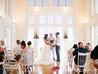 A Wedding Collection 4