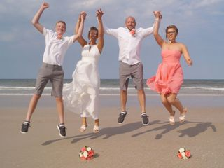 Affordable Weddings of Daytona, Inc. 4