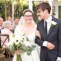 Noveli Wedding Photography 42