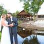 Carolyn Baldwin Lake Pavilion 8