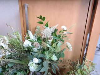 Three Notch Florals 6