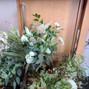 Three Notch Florals 13