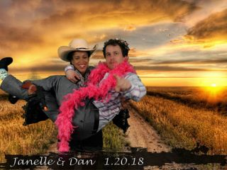 Reyes Productions- Green Screen Photo Booths 2