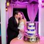 Key West Cakes 19