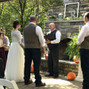 Hocking Hills Wedding Chapel 9