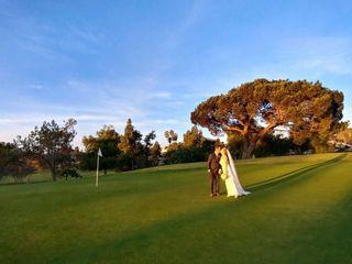 The Country Club of Rancho Bernardo 6