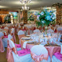 Cover Ups Elegant Chair Covers and Specialty Linens 17