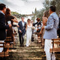 The Knot in Italy 25