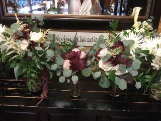 Echelon Florist 4