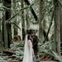 The Greatest Adventure Weddings & Elopements 29