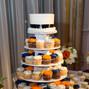 Enchanted Cakes and Treats 5