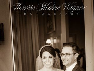 Therese Marie Wagner Photography 2