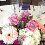 The Flower Company 7