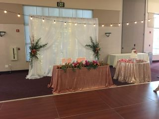 Center Weddings & Events 3