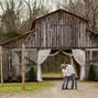 Hidden Creek Farm Weddings 18