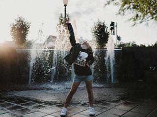 Kristin Abigail Photography 3