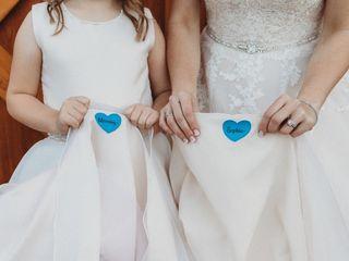 Dress Your Fancy Bridal Boutique 1