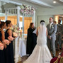 Aviva Sala - Wedding Officiant 2