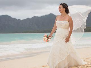 Knots & Shots Hawaii 3