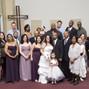 The NoDa Wedding Chapel 14