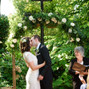 Sophisticated Floral Designs {Weddings + Events} 24