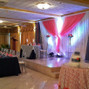 Simply Perfect Events Jamaica 27