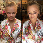 Gloss Makeup and Hair 29