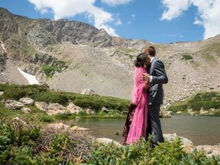 Colorado Wedding Productions 3