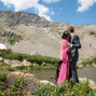 Colorado Wedding Productions 10