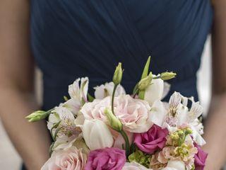 Felthousen's Florist & Greenhouse 7