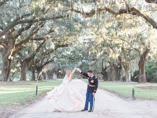 Beautiful Bride Events 4